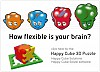 happycube_flexible_brain